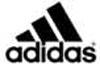 www.adidas.com Спортивная одежда, обувь и аксессуары