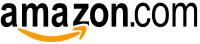 www.amazon.com Крупнейший американский Интернет-магазин, где можно купить абсолютно всё