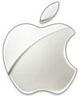 www.apple.com IPhone, IPod и  вся продукция от Apple