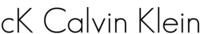 www.calvinklein.com Мужская, женская и детская одежда от известного дизайнера