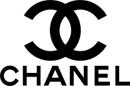 www.chanel.com/ Неограниченный ассортимент косметики от самой известной компании