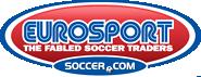 www.soccer.com Футбольная форма ведущих европейских и американских клубов от самых известных спортивных компаний