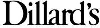 www.dillards.com Мужская и женская одежда, обувь, косметика, ювелирные изделия, товары для дома и т.д