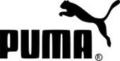 www.puma.com Спортивная одежда, обувь и аксессуары