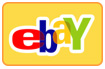 Buy at ebay.com